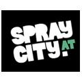 Spraycity e.U.