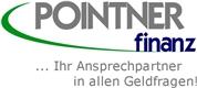AP Pointner Finanz Ltd. & Co KG - Pointner Finanz
