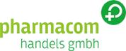 pharmacom Handels GmbH