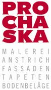 Prochaska Gesellschaft m.b.H.