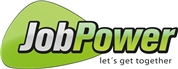 JobPower Personaldienstleistung GmbH -  Personaldienstleistung