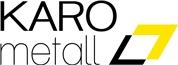 KARO Metall GmbH