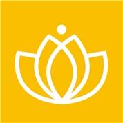 AO Trading GmbH -  BIOMAZING Shop für Naturkosmetik