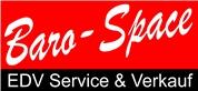 Daniel Bartoszak - Baro-Space IT Service & Verkauf