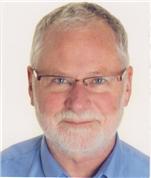 Mag. Dieter Rudolf Frattinger - Unternehmensberatung