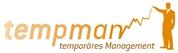 Rebhandl Beratungs GmbH - Unternehmensberatung, Interimsmanagement, Projektmanagement, Personalorganisation