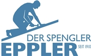 Johann Eppler Kommanditgesellschaft