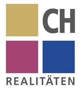 Christine Ingrid Poller - CH-Realitäten, Immobilienbüro