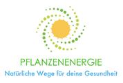 Mag. Elisabeth Scheran-Bartl - Pflanzenenergie