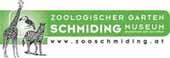 Dr. med. Wolfgang Adolf Artmann - ZOOLOGISCHER GARTEN SCHMIDING