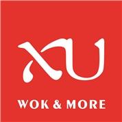 XL Gastronomie GmbH -  Xu Wok&More
