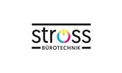 Stross Bürotechnik GmbH - Handel und Werkstätte für Büromaschinen