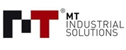 MT Industrial Solutions GmbH & Co KG - MT Industrial Solutions