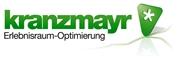 Ing. Andreas Kranzmayr - kranzmayr* Erlebnisraumoptimierung