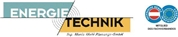 Energie-Technik Ing. Mario Malli Planungs-GmbH