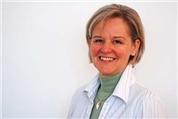Mag. Ursula Hofer - Fachinstitut für Massage, Diplom-Lebensberatung