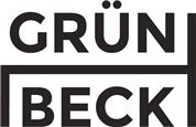 Grünbeck Einrichtungen Ges.m.b.H. - Innenarchitektur | Design & Klassik & | Tischleranfertigungen