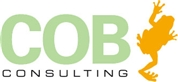 Christian Buchacher - COB Consulting