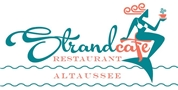 Mag. Peter Beuchel -  Strandcafe Restaurant