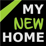 Ing. Peter Kerschbaumer - MY NEW HOME | MY NEW LIFE