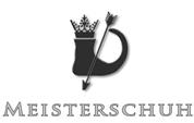 Meisterschuh Unterwurzacher GmbH - Rupert Unterwurzacher