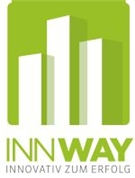 innway consulting e.U.