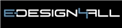 e-design4all GmbH & Co KG - e-design4all GmbH & Co KG