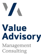 VALUE ADVISORY Management Consulting e.U.