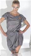 WeiWei XU KG - INSIDE Fashion