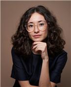 Alessandra Brucchietti, BA
