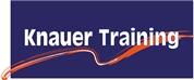 Dipl.-Bw.  (FH) Ulrike Gabriele Knauer - Knauer Training Verkaufs- und Positionierungstraining