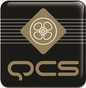 QCS GmbH