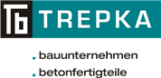 Alfred Trepka GmbH - Alfred Trepka GmbH