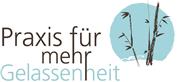 Mag. Andrea Hochsteger - Shiatsu/Qi Gong - Wohlfühlen