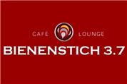 Günter Brandstetter -  CAFE LOUNGE BIENENSTICH