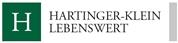 Hartinger-Klein Consulting GesmbH -  Unternehmensberatung und psychologische Beratung
