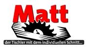 Bruno Matt - Tischlerei Bruno Matt