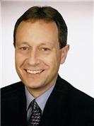 Mag. Christian Herzog - H E R Z O G Wirtschaftsberatung & Tourismusconsulting