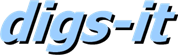DI Gottfried Simbriger - digs-it e.U.