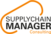 Supply Chain Manager Consulting e.U. - Supply Chain Manager Consulting e.U.