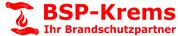 Markus Roman Fasching -  Brandschutzpartner Krems