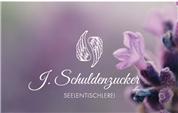 Jacqueline Schuldenzucker - Seelentischlerei
