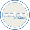 Ranegger & Partner OG - Salon Deluxe