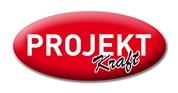 Projekt Kraft Facility- und Projektmanagement GmbH - Technisches Büro, Ingenieursbüro, Baumeister