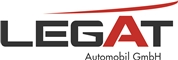 Legat Automobil GmbH -  Auto Legat