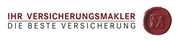 Gerhard Karl Kurz - Versicherungsmaklerbüro Mauthausen