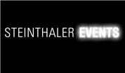 STEINHÄUSL & GENSTHALER OG -  STEINTHALER EVENTS