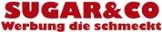 Franz Steirer GmbH - Werbeartikelvertrieb