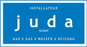 Juda GmbH - Installateur