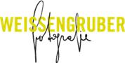 Weissengruber & Partner Fotografie OG